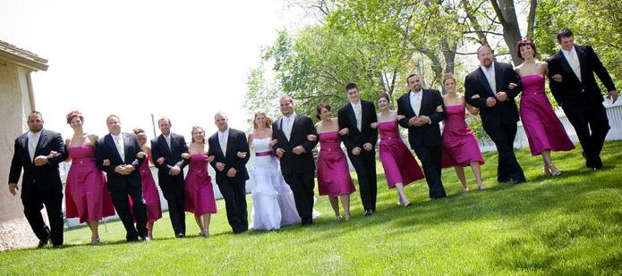男士礼服,结婚西服
